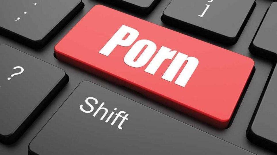 ιστοσελίδες πορνό ενηλίκων μαύρο κρεμώδες Ebony μουνί