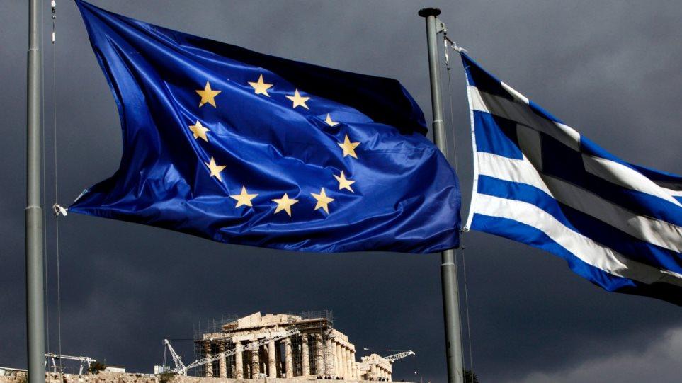 Μνημόνιο διαρκείας για την Ελλάδα ετοιμάζουν οι Βρυξέλλες