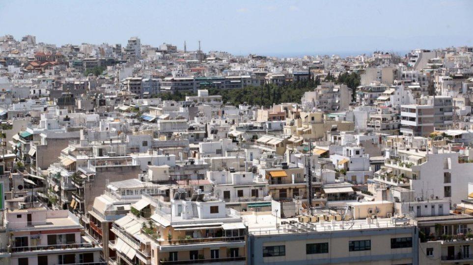 ΕΝΦΙΑ μέχρι το 2018 - Σε ποιους ο Τσίπρας υποσχέθηκε ότι δεν θα πληρώσουν του χρόνου