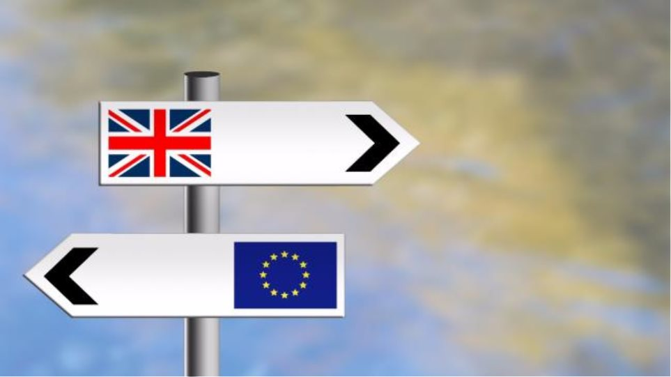 Βρετανία: «Σιγή ιχθύος» για το Brexit μέχρι την προσφυγή στο άρθρο 50