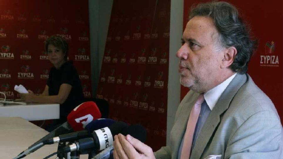 Εργασιακά: Ξεκινούν οι διαπραγματεύσεις με «αγκάθι» τις ομαδικές απολύσεις