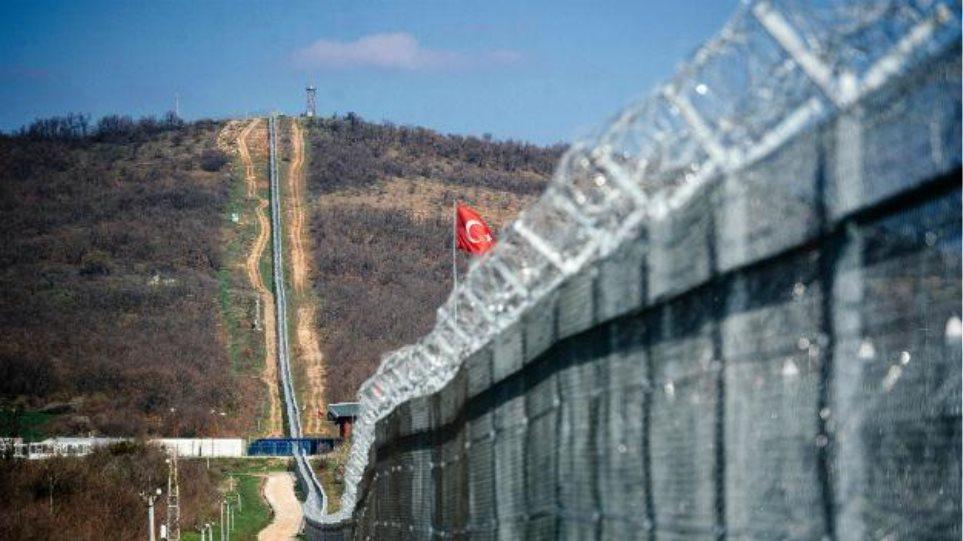 Προσφυγικό: Η Κομισιόν θα στηρίξει τη Βουλγαρία αν καταρρεύσει η συμφωνία με την Τουρκία