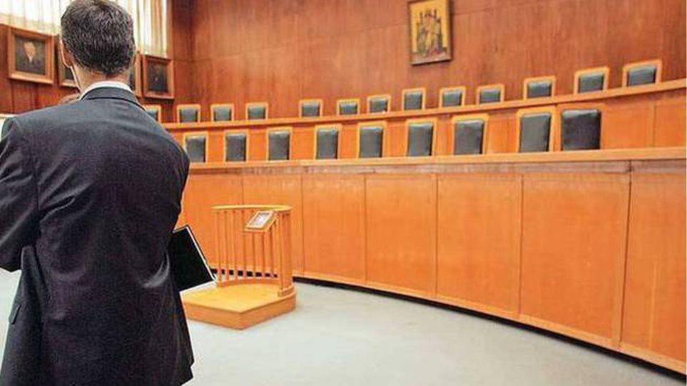 Τέλος η αποχή των δικηγόρων από την Παρασκευή