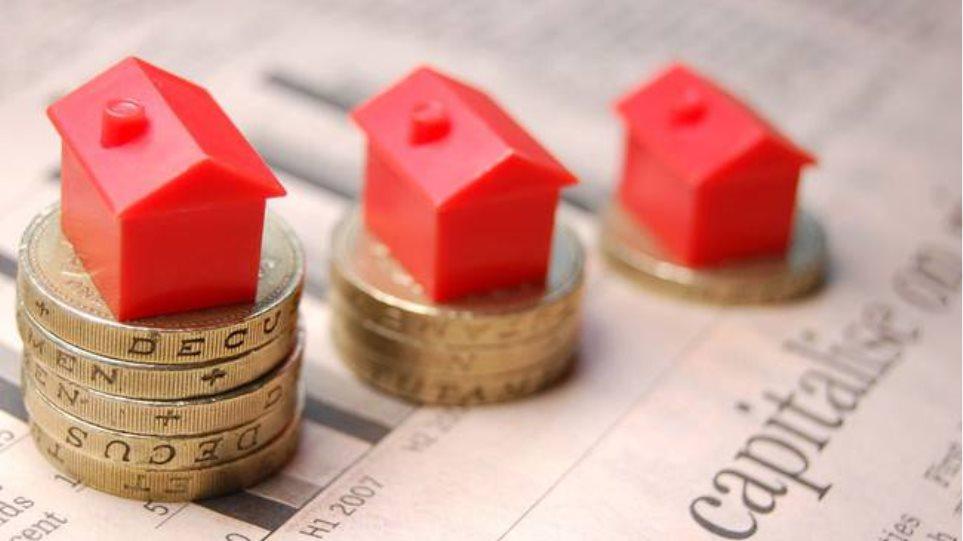 Έξι οι ενδιαφερόμενες εταιρείες για τη διαχείριση των κόκκινων δανείων