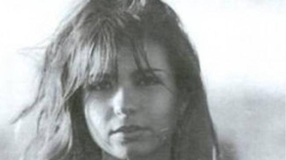 Θρίλερ με την εξαφάνιση της όμορφης φοιτήτριας της ΑΣΟΕΕ