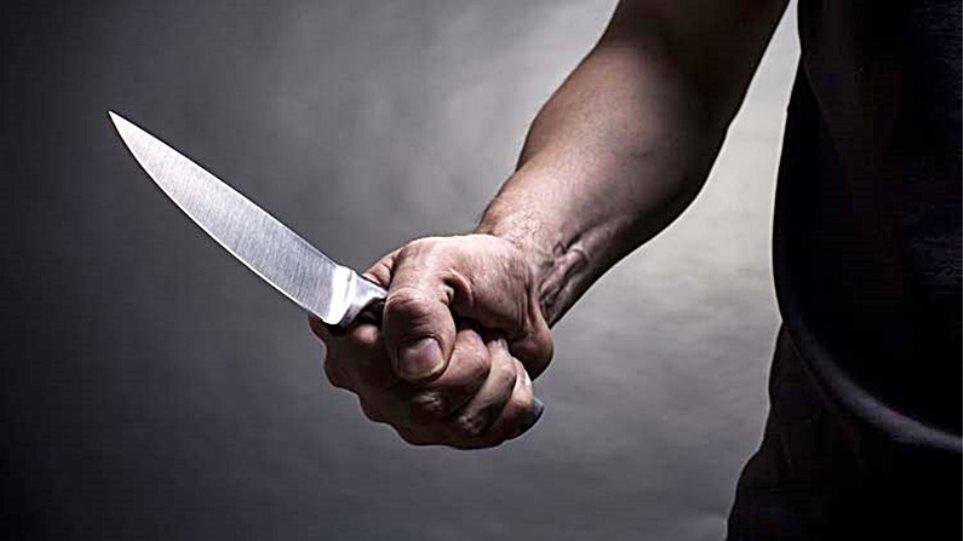 Ζάκυνθος: Τον άφησαν ελεύθερο και σκότωσε τον εραστή της φίλης του