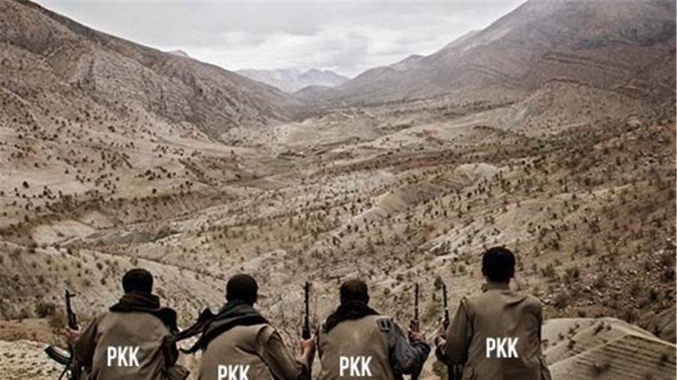 To PKK ανέλαβε την ευθύνη για την έκρηξη στη Βαν της Τουρκίας