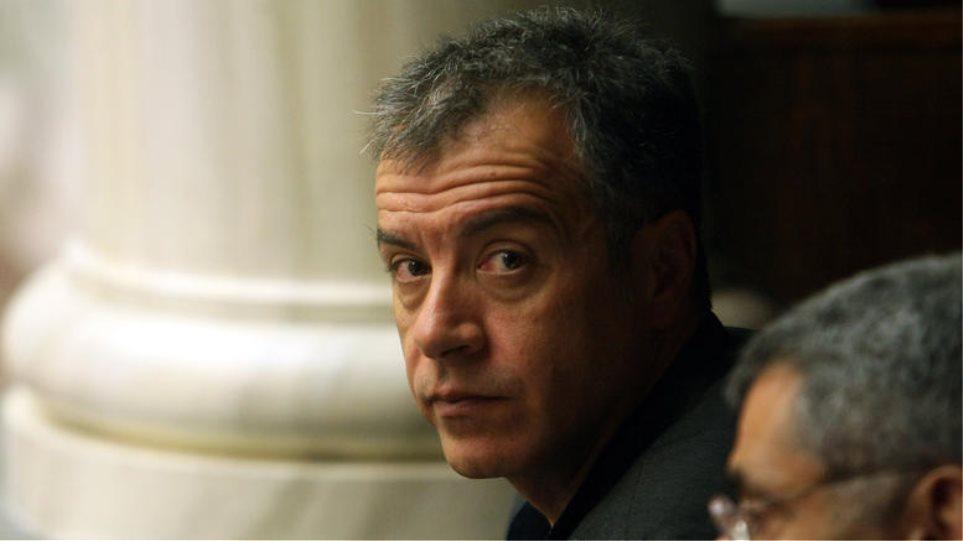 Θεοδωράκης: Αναιδής και ανήθικος ο Πολάκης - Να απαντήσει η κυβέρνηση