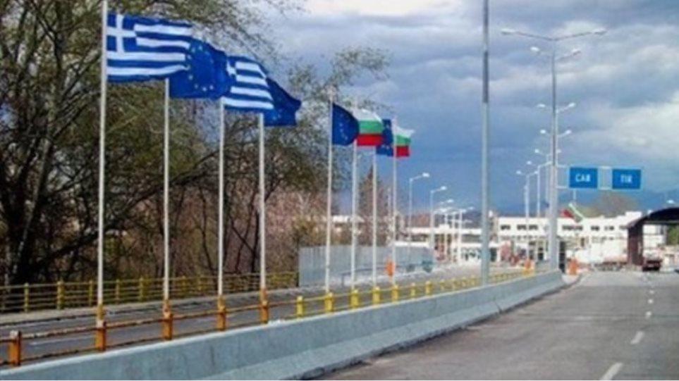 Πήγε στη Βουλγαρία και γύρισε με λαθραία βενζίνη