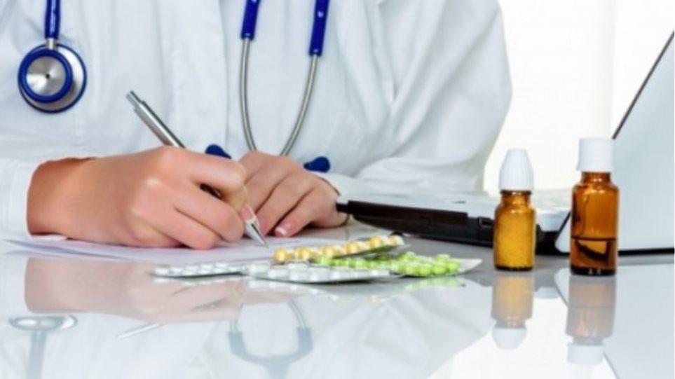 Πανευρωπαϊκό Συμπόσιο Φαρμακοποιών στην Αθήνα