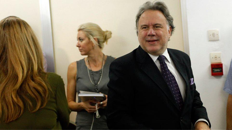 Σύγκρουση με το ΔΝΤ: «Πάγωσαν» οι συζητήσεις για τα εργασιακά