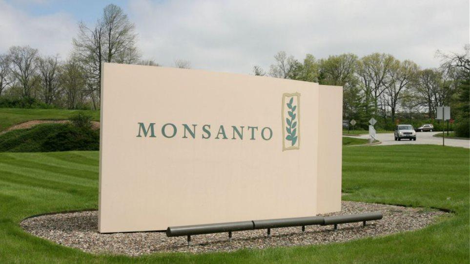 Ποια είναι η πολυεθνική Monsanto για την οποία η Bayer πλήρωσε 66 δισ δολάρια