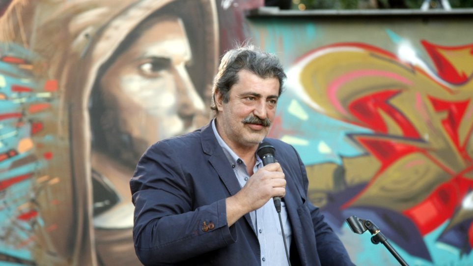 Αμετανόητος Πολάκης για τις χυδαίες επιθέσεις του: Δεν κάνω πίσω