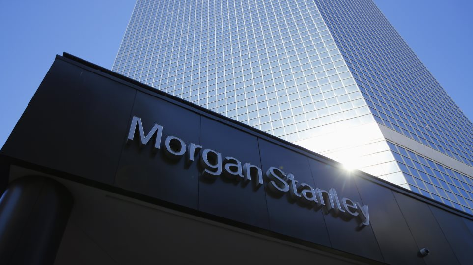Ιταλία: To Eλεγκτικό Συνέδριο ζητά εξηγήσεις από Morgan Stanley