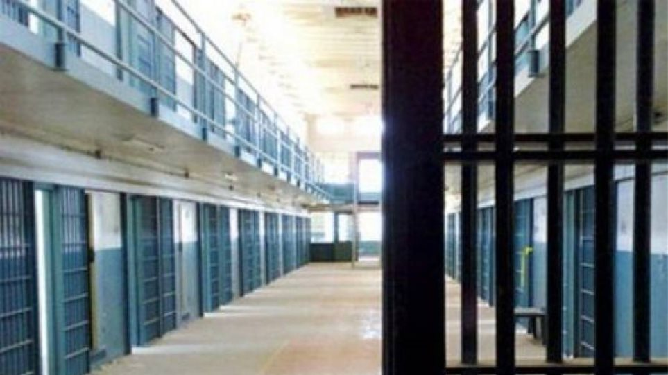 Φυλακισμένος διαρρήκτης ταυτοποιήθηκε ως ο δράστης άλλης μιας υπόθεσης