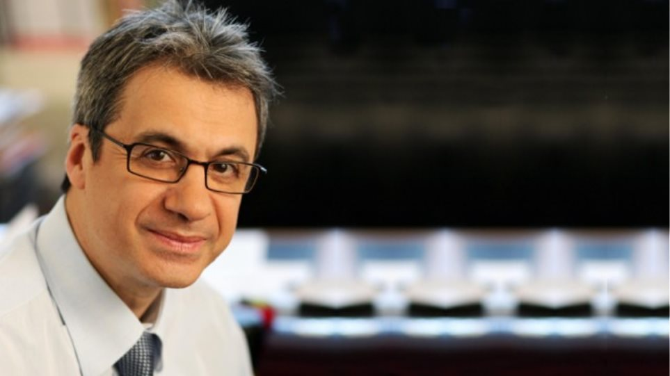 Χρήστος Παναγιωτόπουλος για το Mega: Κύριος υπεύθυνος της τραγωδίας ο Φώτης Μπόμπολας