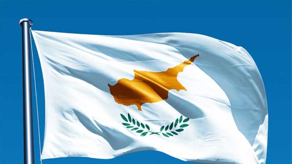 Κύπρος: Ανεστάλησαν τα ένταλματα σύλληψης για τον Βγενόπουλο και τους συνεργάτες του