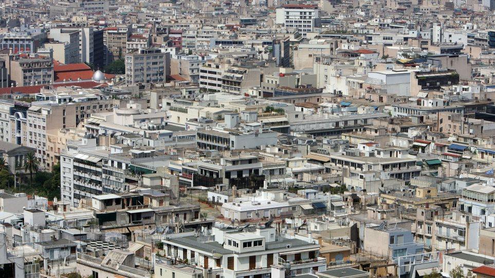 Φόρος υπεραξίας: Ο νέος «πονοκέφαλος» για χιλιάδες ιδιοκτήτες