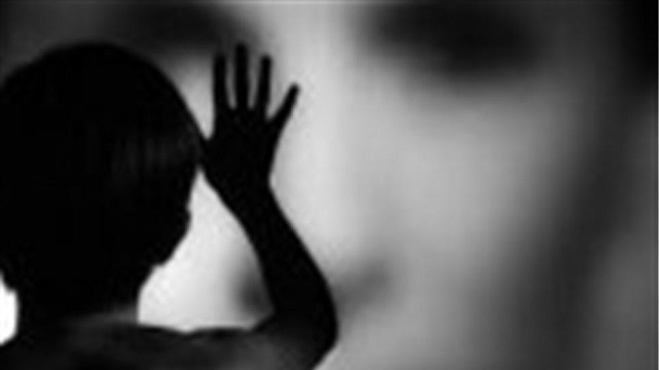 Στη Μύκονο συνελήφθη καταζητούμενος παιδεραστής