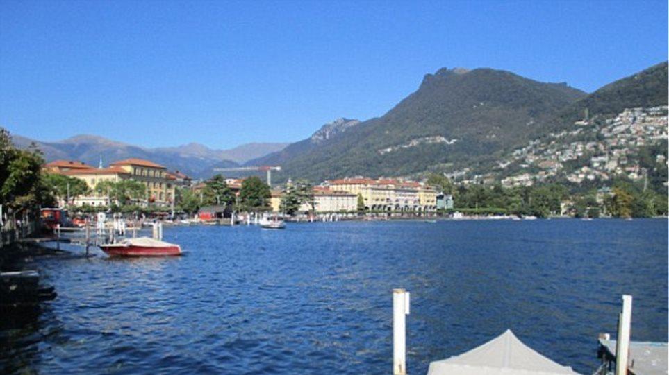 Ελβετία: Δημοψήφισμα για να μην τους παίρνουν τις δουλειές οι Ιταλοί
