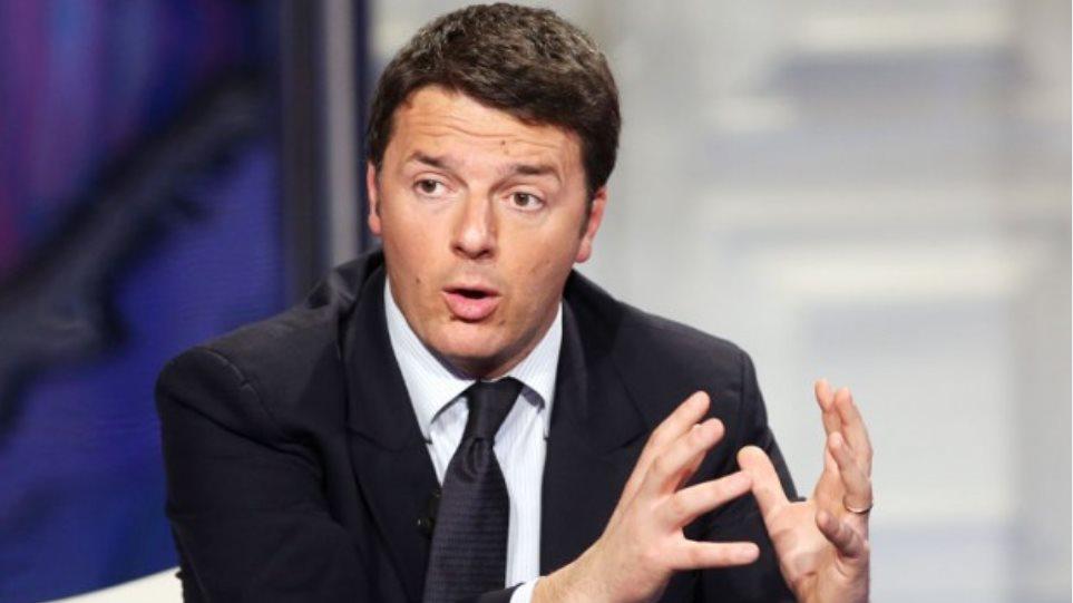 Μετά τις δηλώσεις του Γενς Βάιντμαν ότι έχει ήδη γίνει κατάχρηση της  ευελιξίας και αυτό που χρειάζεται η Ιταλία είναι να συνεχίσει τις  διαρθρωτικές ... b1c240331ab