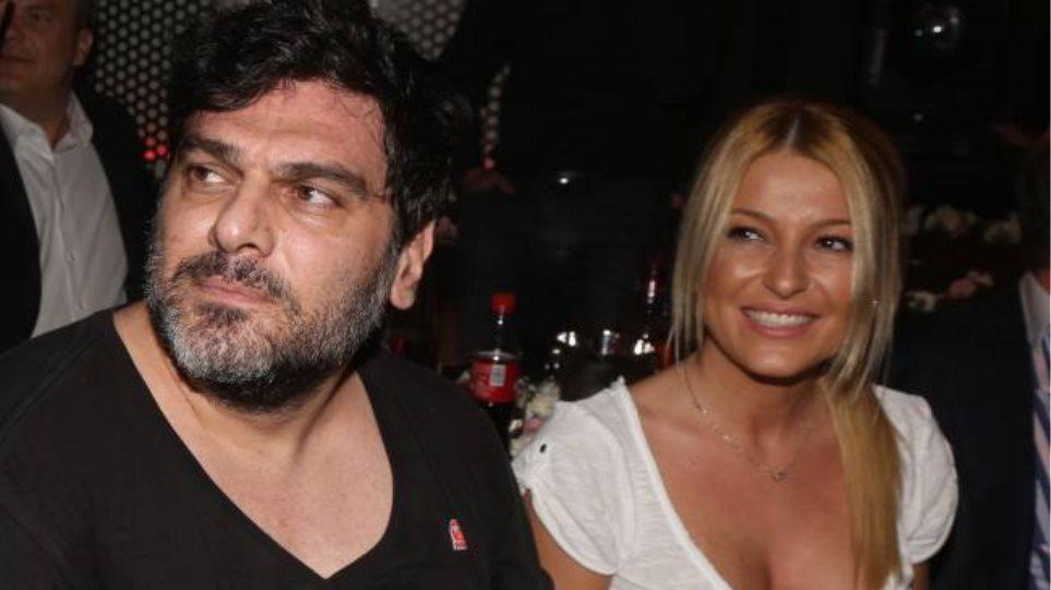 Τόνι Μαυρίδης: Τον έδεσαν, τον χτύπησαν και τον κράτησαν όμηρο