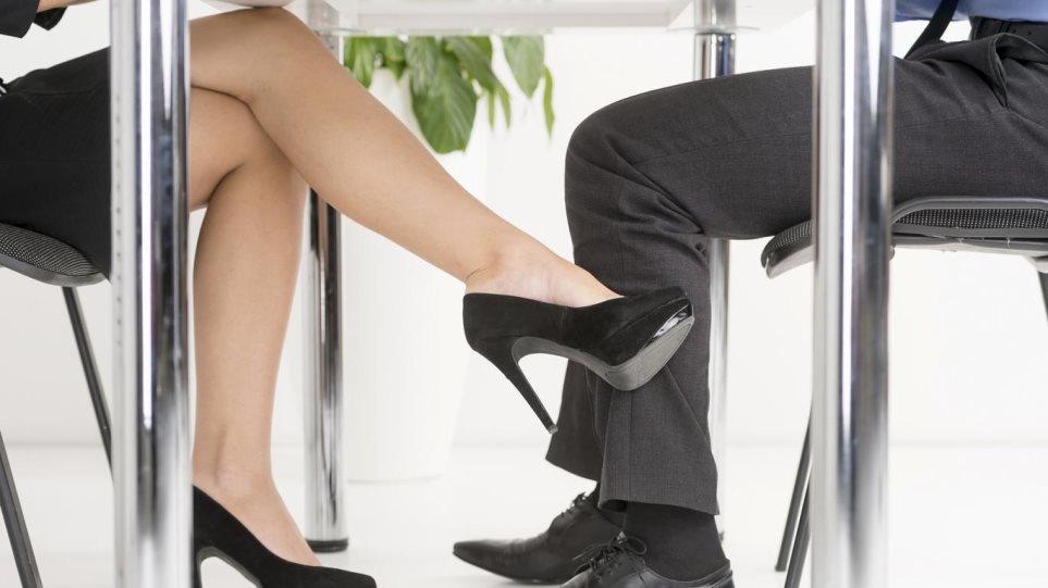 Καλύτερο θηλυκό σε απευθείας σύνδεση προφίλ γνωριμιών