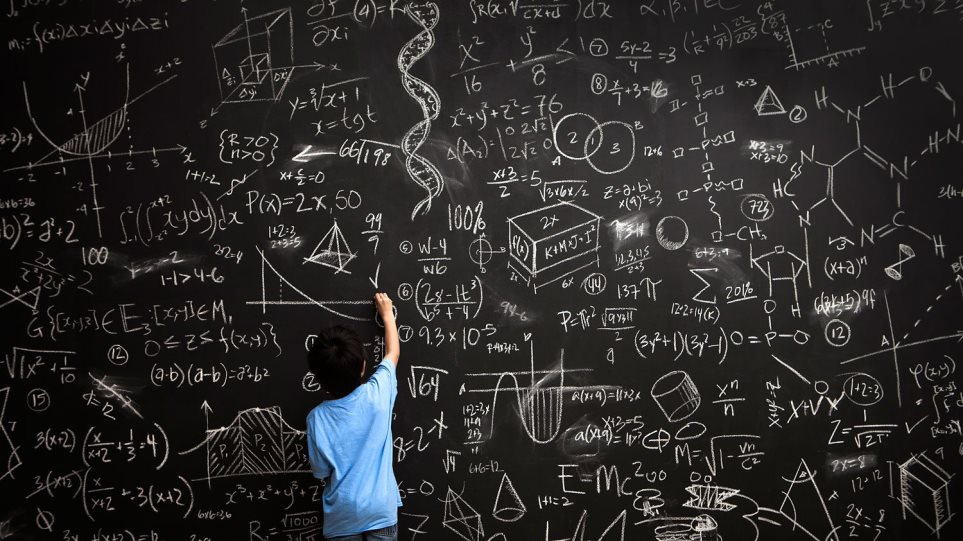 Επιστημονικά αποδεδειγμένο: Οι 10 παράγοντες που κάνουν το παιδί πιο έξυπνο