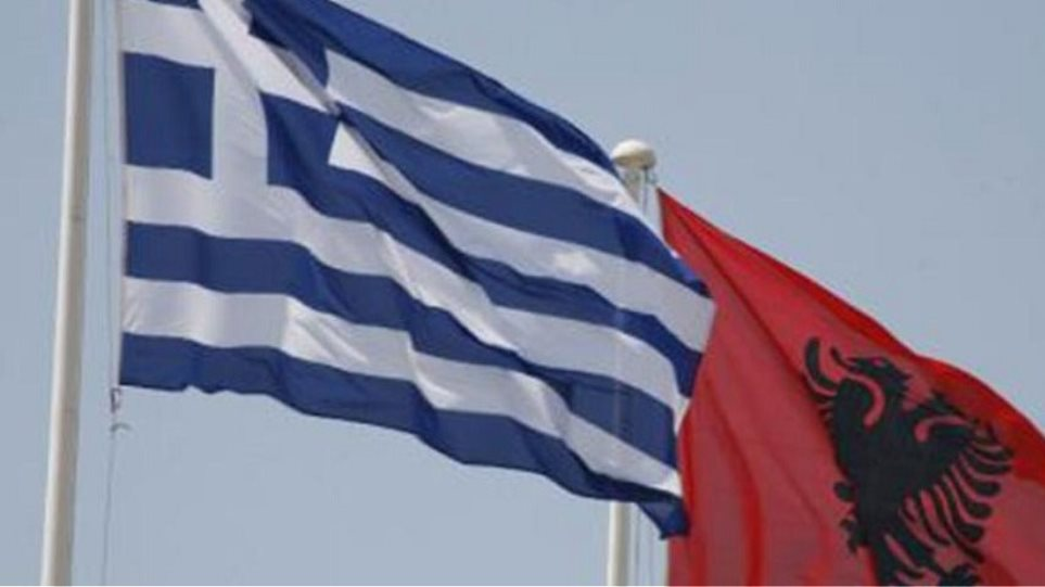 Χειμάρρα: Οι Αλβανοί γκρεμίζουν τα σπίτια ομογενών και λένε ότι δεν κάνουν διακρίσεις!