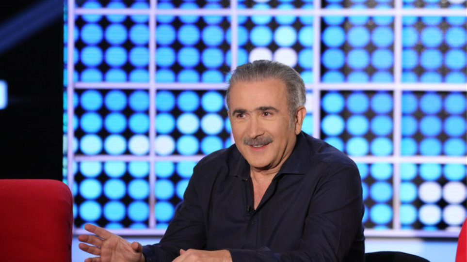 Λαζόπουλος: Η λέξη αριστερός τελείωσε, «πέθανε»