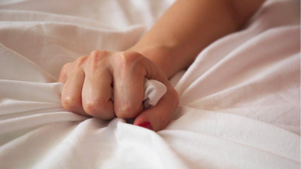 Νέο φάρμακο που τονώνει τη γυναικεία λίμπιντο