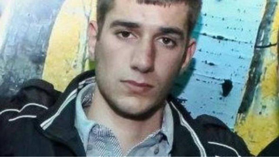 Βαγγέλης Γιακουμάκης: Ανεγέρθηκε εκκλησία στη μνήμη του