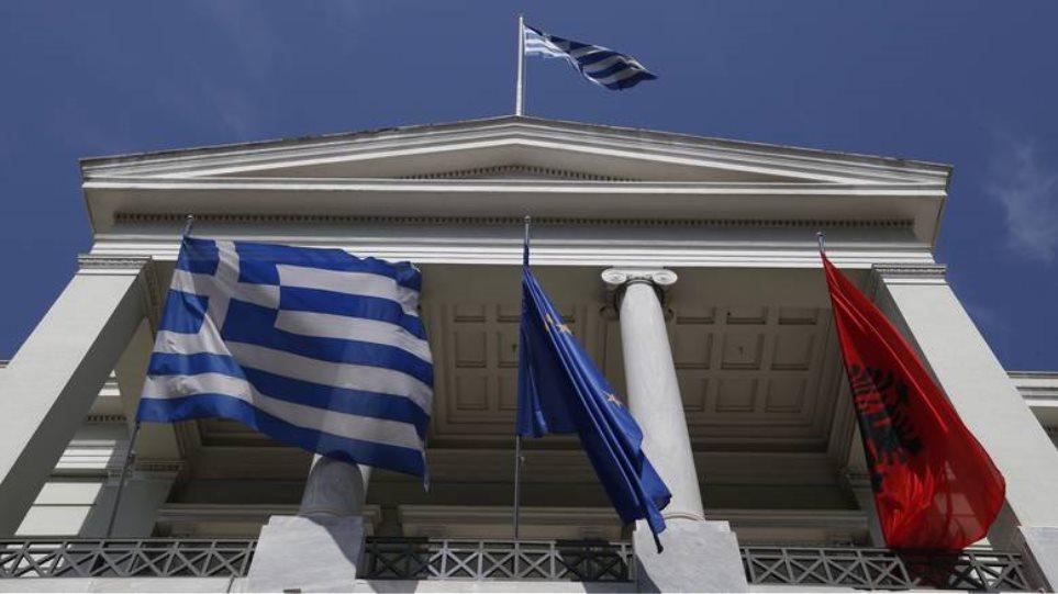 «Οργανωμένο το σχέδιο να αρπάξουν τις περιουσίες μας», λένε Έλληνες της Χειμάρρας