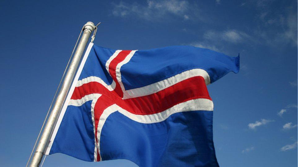 Ισλανδία: Εντολή σχηματισμού κυβέρνησης στο Κόμμα της Ανεξαρτησίας