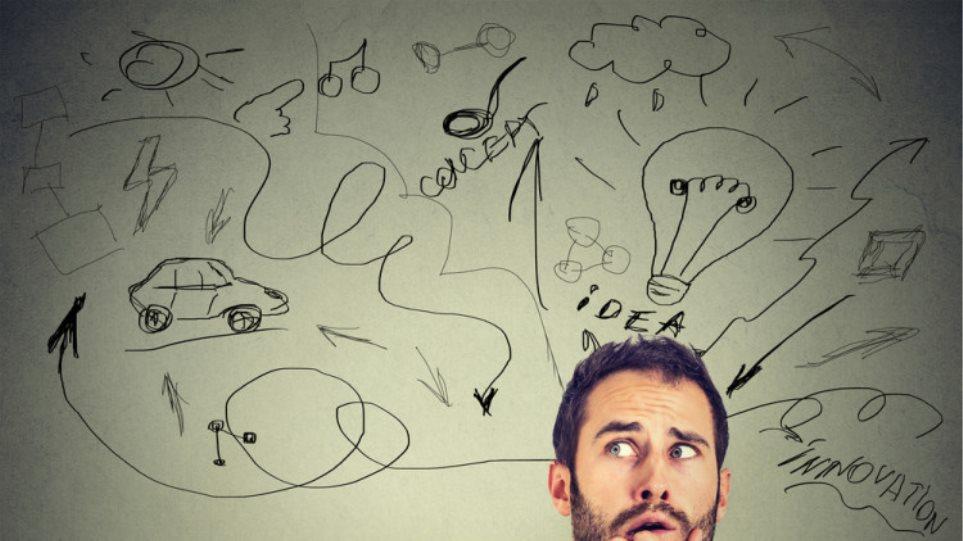 Δώδεκα σημάδια που δείχνουν ότι είσαι περισσότερο έξυπνος απ' ότι νομίζεις...