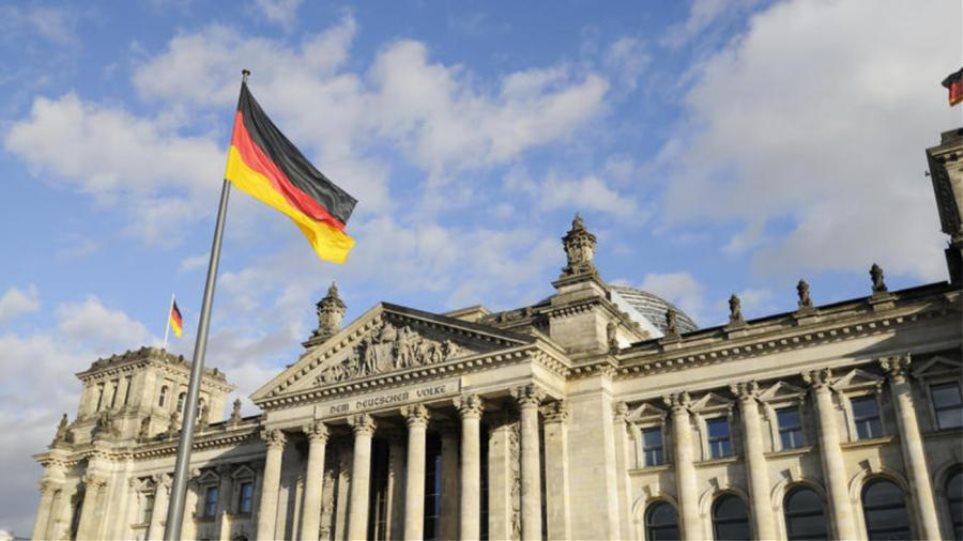 Πρόωρη λήξη του προγράμματος ποσοτικής χαλάρωσης ζητούν οι Γερμανοί Σοφοί