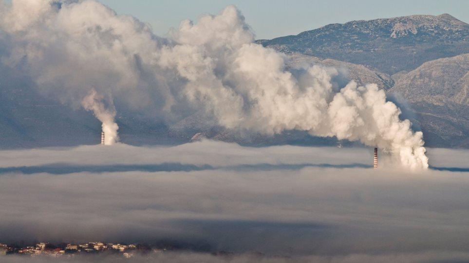 ΕΕ: Κονδύλι 1,75 δισ. ευρώ στην Ελλάδα για κατασκευή δύο μονάδων παραγωγής ενέργειας