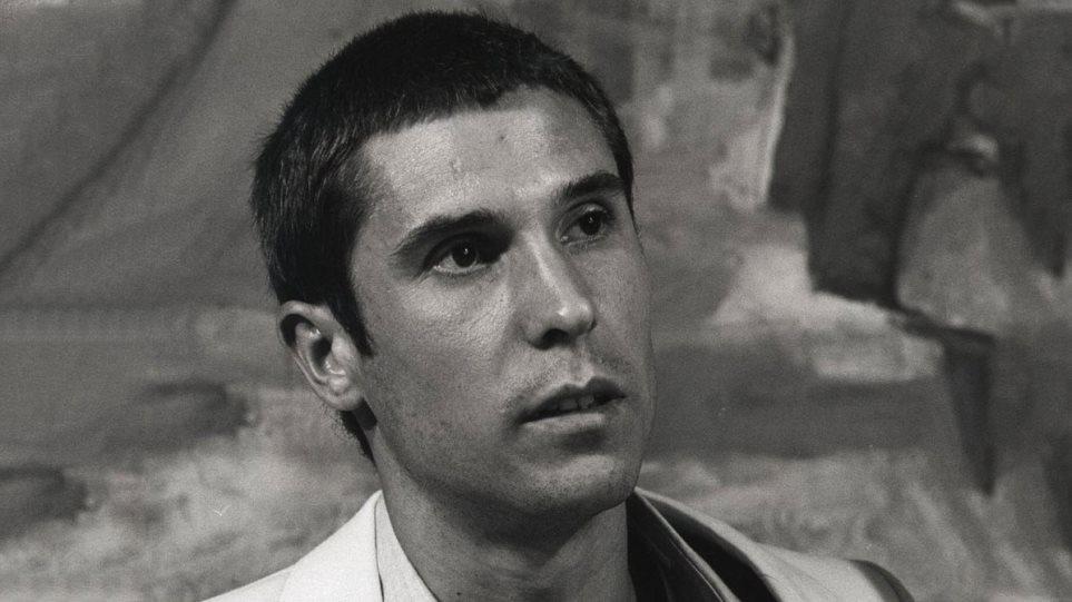 Μπρούνο Μπρεγκέ: Πώς «εξαφανίστηκε» ο υπολοχαγός του Κάρλος