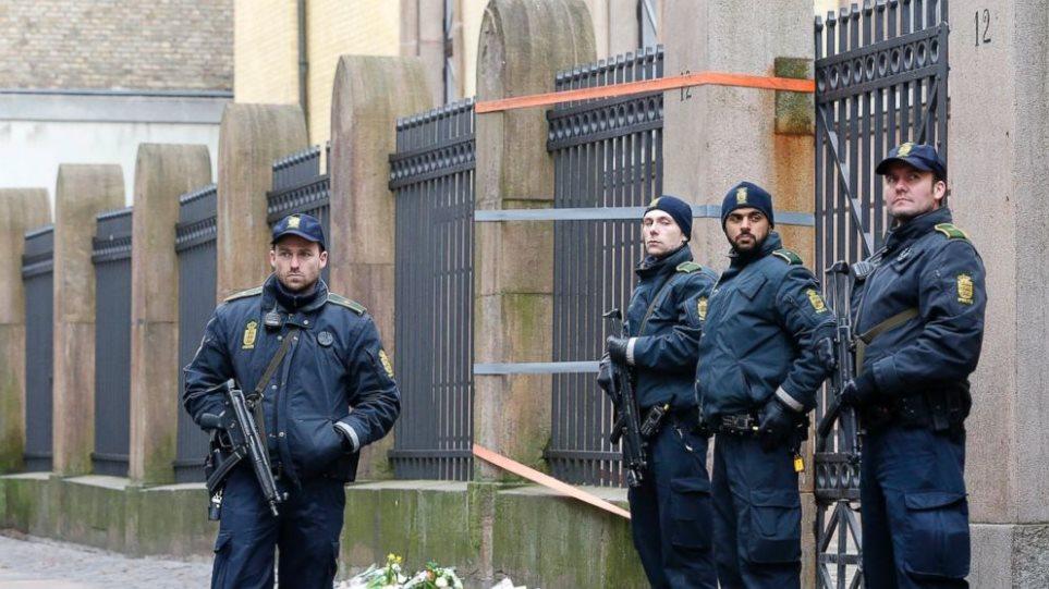 Δανία: Ούτε 16.000 ευρώ τα οφέλη από το μέτρο κατάσχεσης των «πλούσιων» προσφύγων