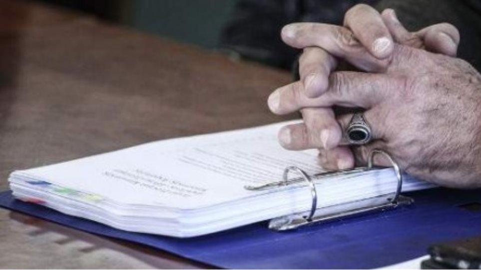 Ξεμπλοκάρει το «ψαλιδισμένο» μέρισμα για 23.500 συνταξιούχους του Δημοσίου