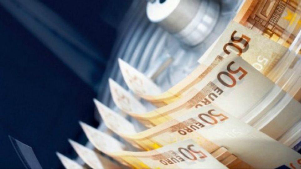 Οκτώβριος: Ξεπέρασαν τα καθαρά έσοδα τον στόχο του προϋπολογισμού κατά 835 εκατ. ευρώ