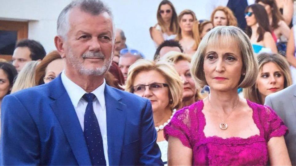 «Έφυγε» από τη ζωή ο ηθοποιός Σπύρος Κωνσταντινίδης