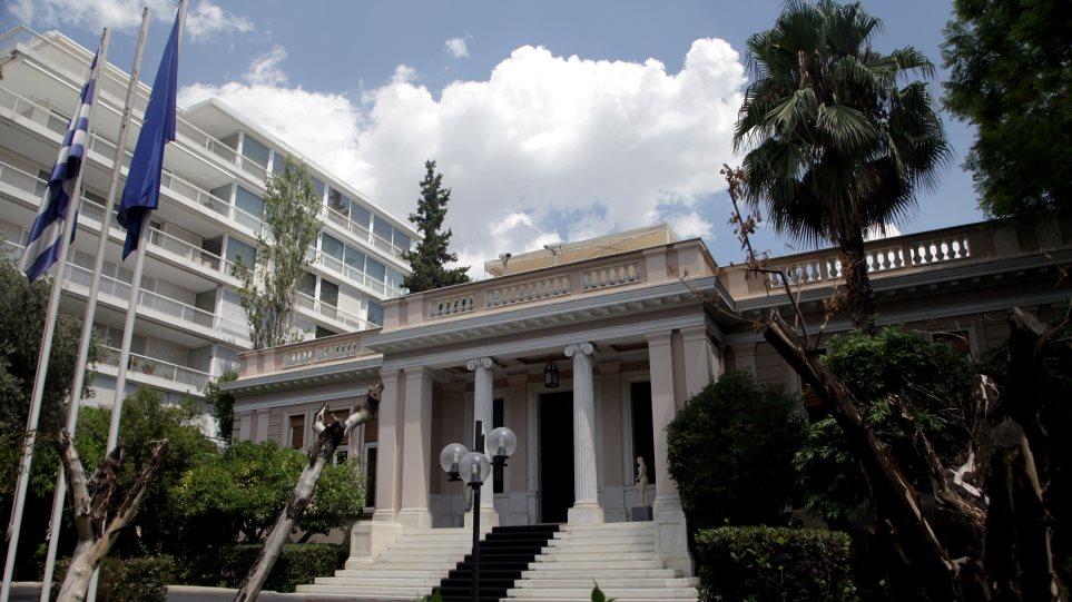 Ταραχή στον ΣΥΡΙΖΑ από τον στρατηγικό ρόλο Κοτσακά