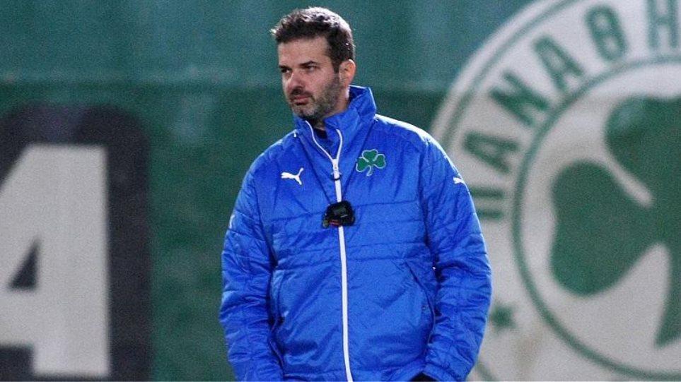 Την επόμενη Πέμπτη αποφασίζει η UEFA για Στραματσόνι