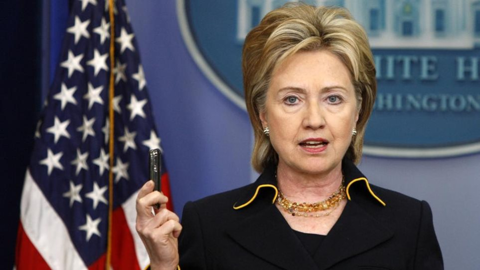 Εκλογές ΗΠΑ: 32 εκατ. Αμερικανοί έχουν ήδη ψηφίσει - Δείτε τι βγάζουν