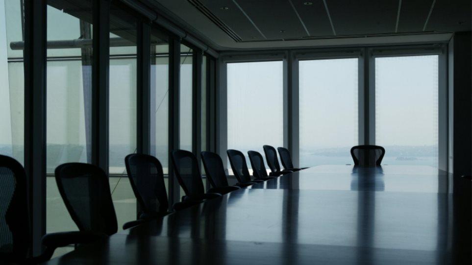Συνεχίζεται η εμπλοκή για την εκλογή του νέου προέδρου της Εθνικής Τράπεζας
