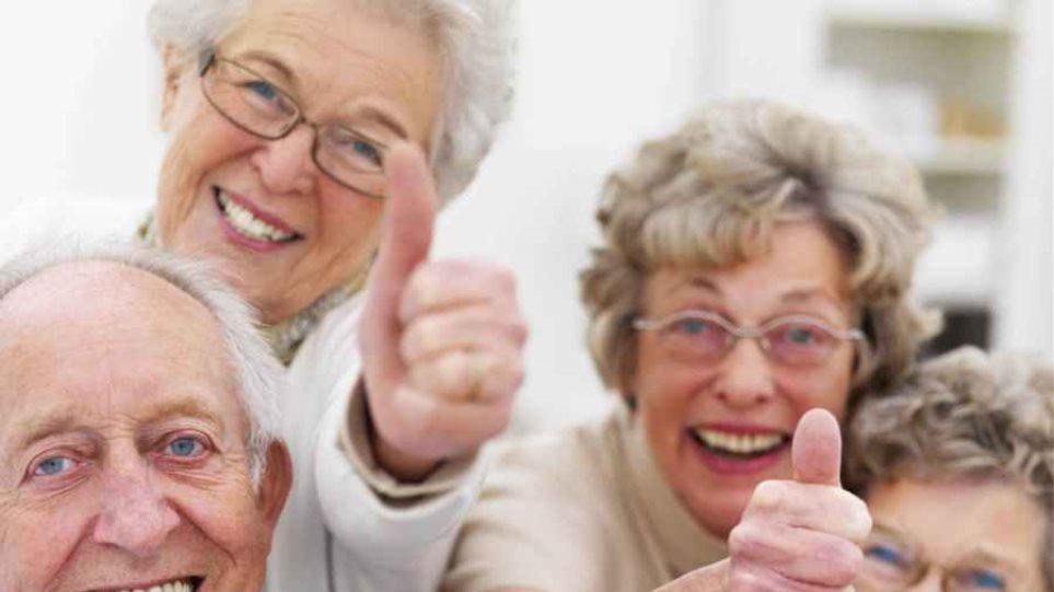 Έξι tips που μπορούν να κάνουν καλύτερη τη ζωή μας