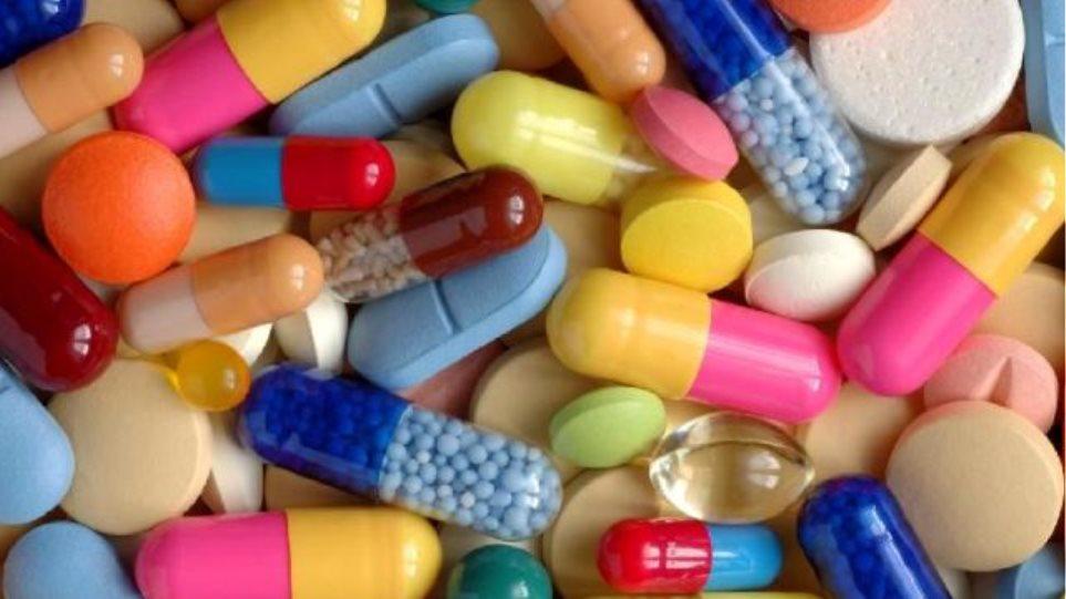 Αλεξανδρούπολη: Πούλησε τα φάρμακα που έκλεψε από το φαρμακείο νοσοκομείου