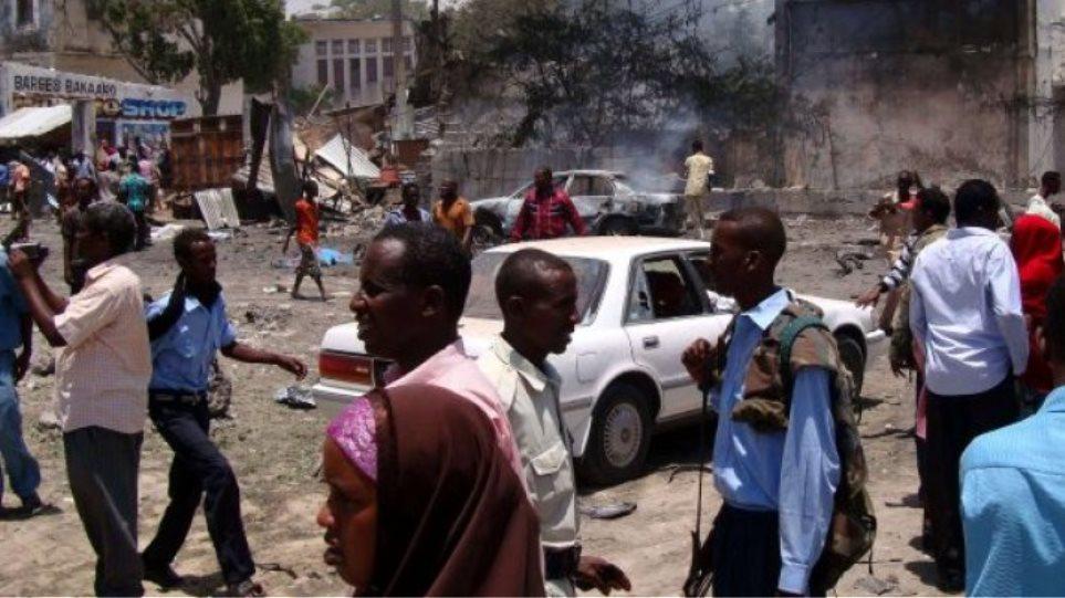 Μάλι: Νεκροί ένας ειρηνευτής του ΟΗΕ και δύο πολίτες σε επίθεση