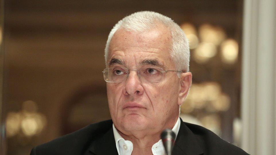 Πρετεντέρης: Το βράδυ των εκλογών θα είμαι δημοσιογράφος και η πολιτική του ΣΥΡΙΖΑ θα κριθεί